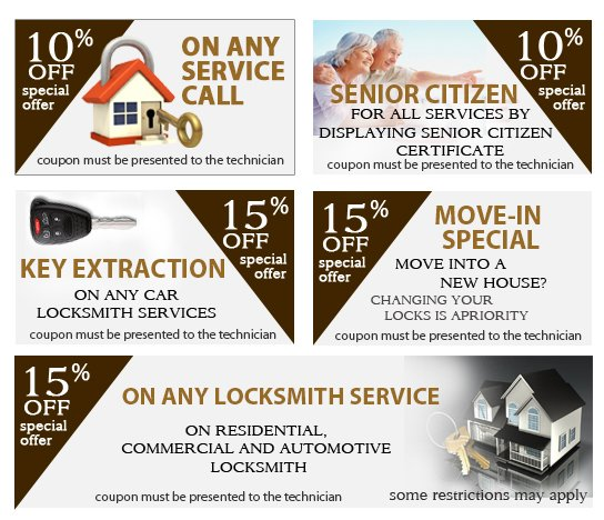 Treasure Island FL Locksmith Store Treasure Island, FL 727-228-8002